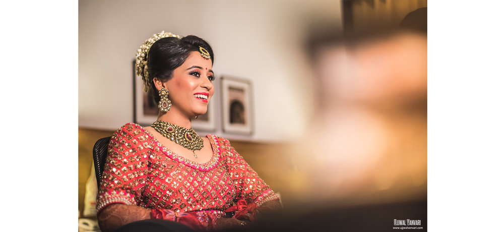 Best Wedding Photographer in Lucknow | Candid Wedding Photography | Mannat & Rishabh Wedding