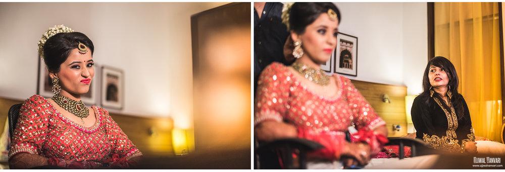 Best Wedding Photographer in Lucknow   Mannat & Rishabh Wedding   Candid Wedding Photography
