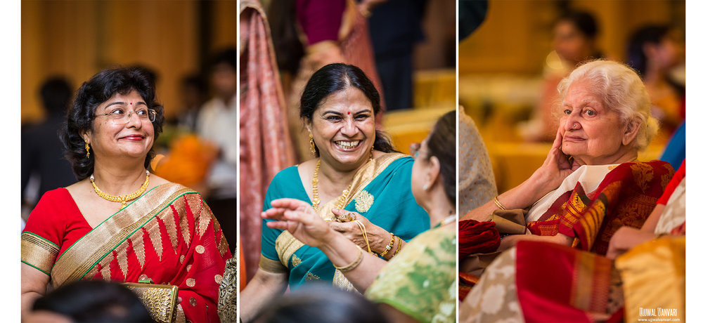 Lucknow Wedding Photography   Mannat & Risbhabh Lucknow Wedding   Candid Wedding Photography