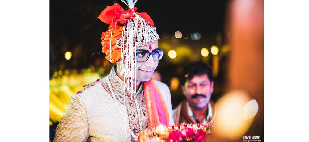 Wedding Photographer in Lucknow   Mannat & Rishabh Wedding   Candid Wedding Photography