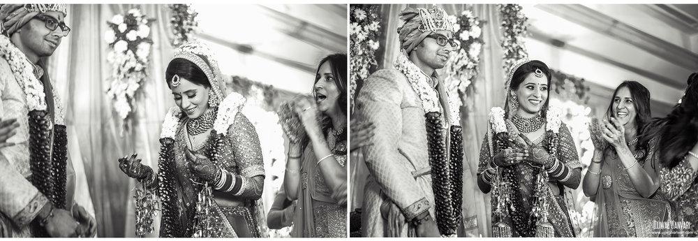Best Wedding Photographer in Lucknow   Mannat & Rishabh Wedding   Wedding Photography