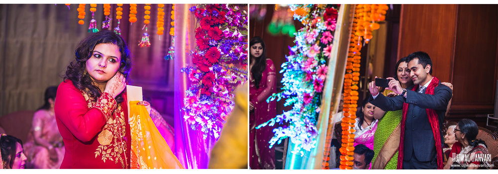 Best Wedding Photographer in Lucknow   Candid Wedding Photography   Candid Photographer in Lucknow