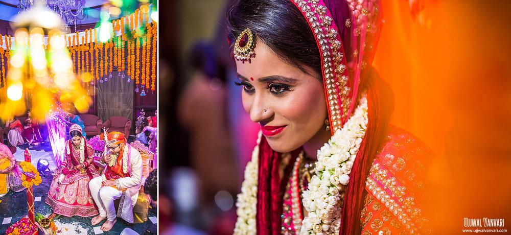 Lucknow Wedding Photography   Mannat & Rishabh Wedding   Wedding Photography