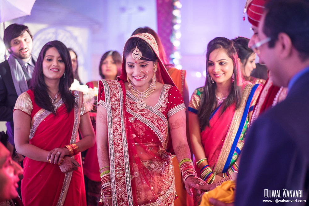 Aparna Gupta.jpg