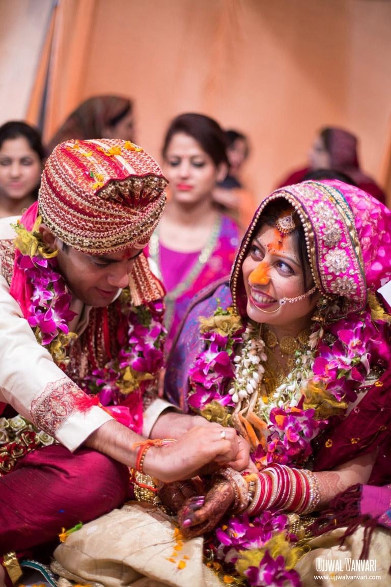 Sakshi & Vaibhav.jpg