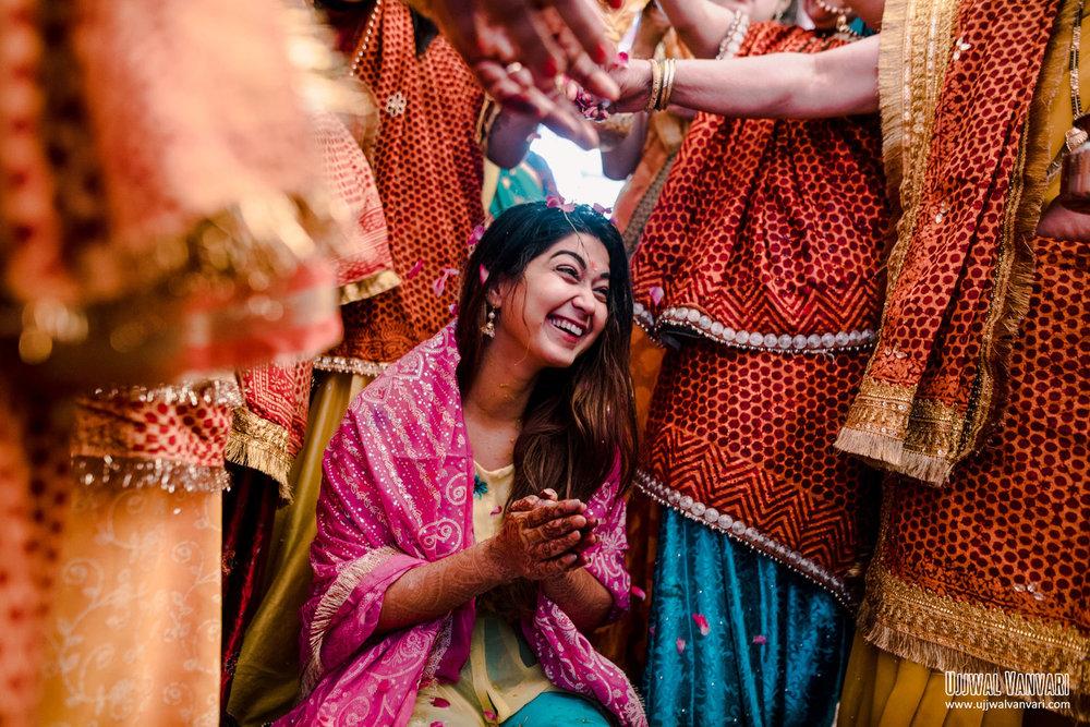Best Wedding Photographer | photographer in ranikhet | candid wedding photography