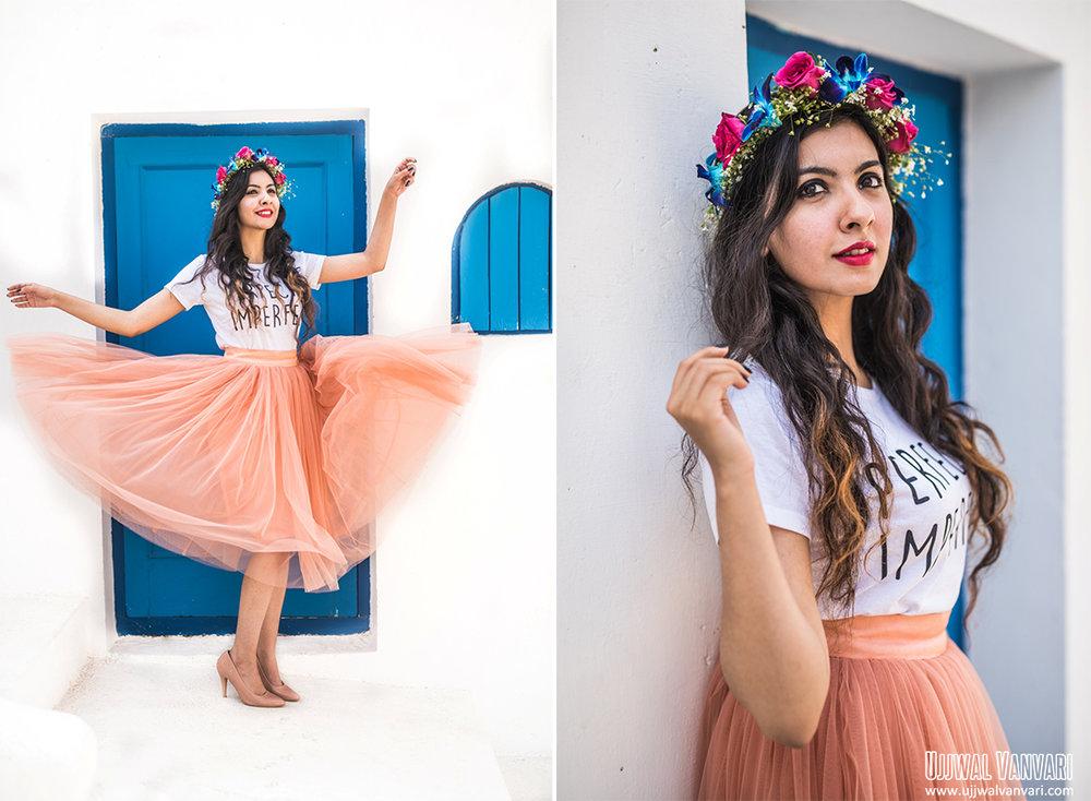 Fashion Photography   the Perfect Location   Delhi Fashion Blogger   Niki Mehra nikimehra