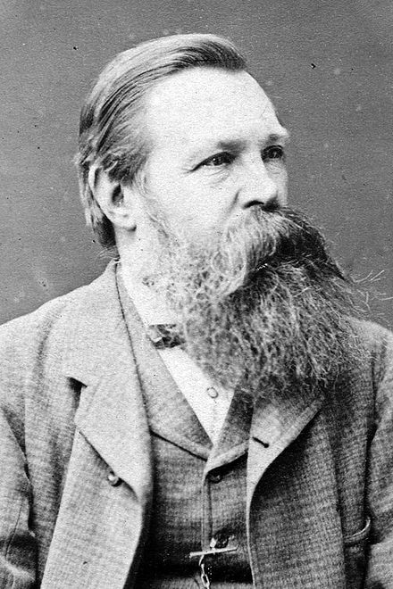 Friedrich_Engels_portrait_(cropped).jpg