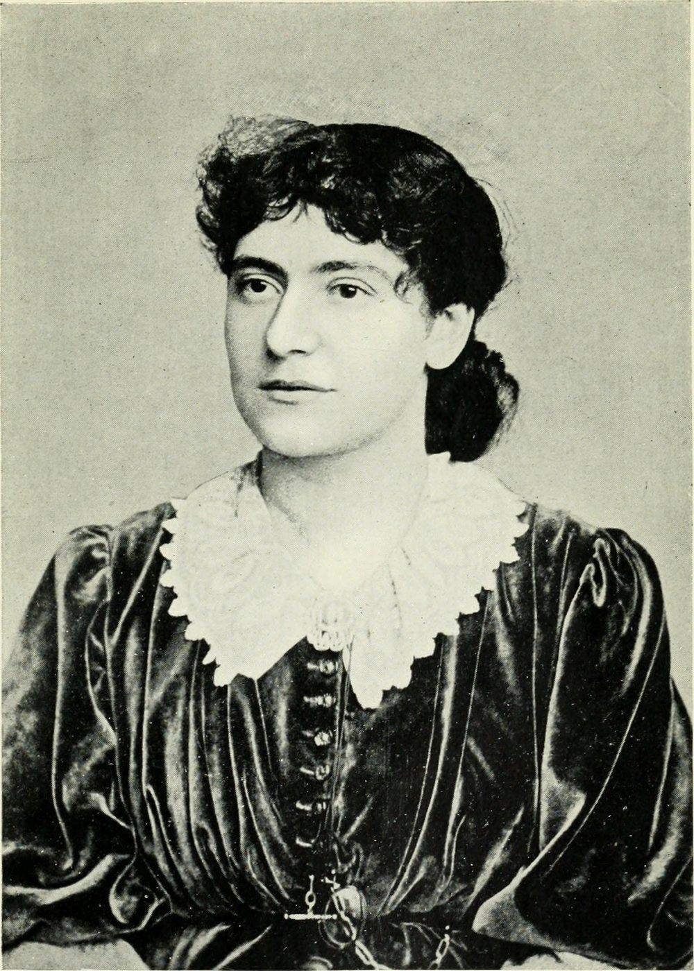 Mrs_Eleanor_Marx_Aveling,_daughter_of_Karl_Marx.jpg
