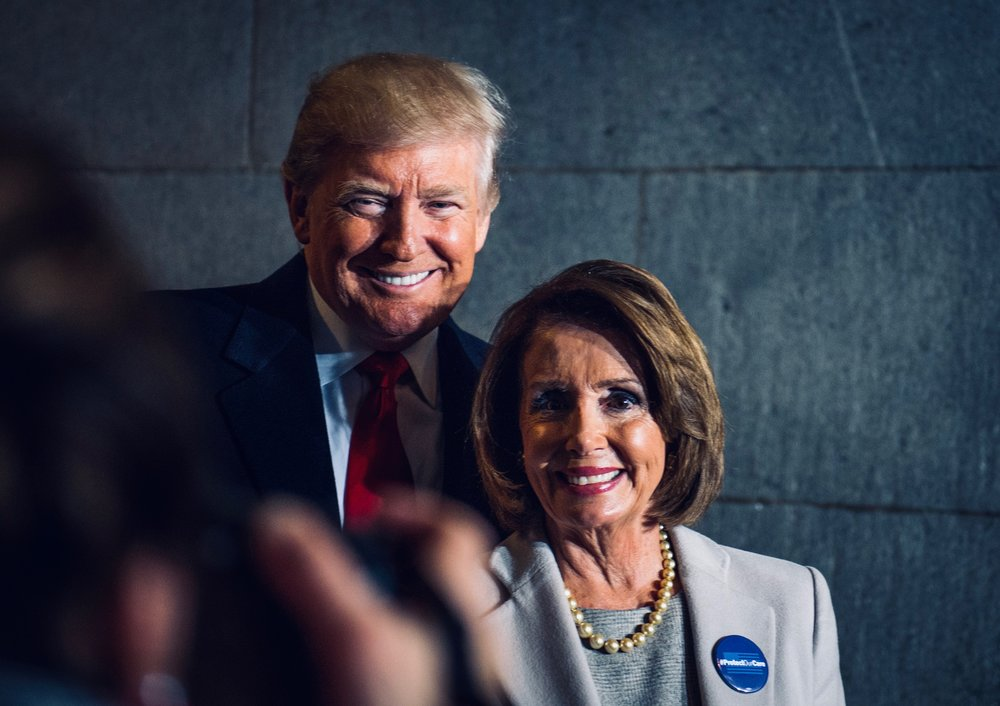 President-elect_Donald_J._Trump_and_House_Minority_Leader_Nancy_Pelosi,_January_20,_2017.jpeg