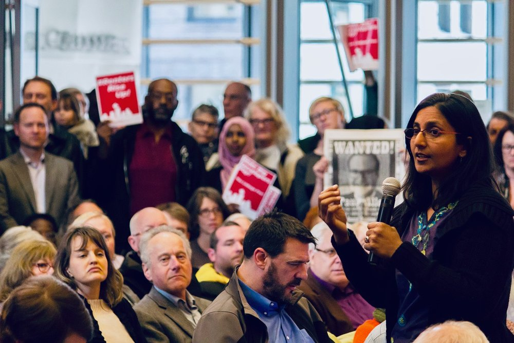 Affordable_Housing_Town_Hall,_April_23,_2015_(17139089799).jpeg