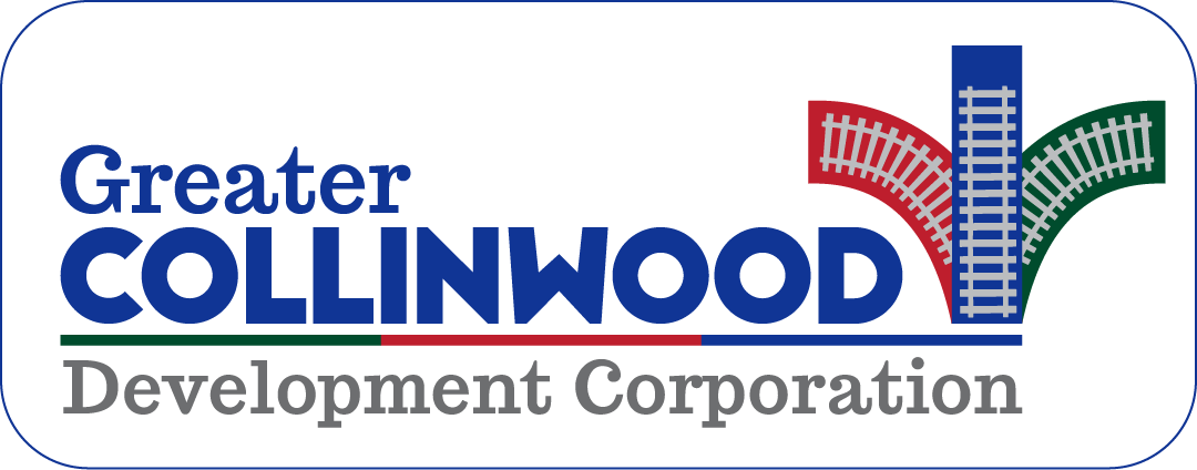 Greater Collinwood Development Corporation