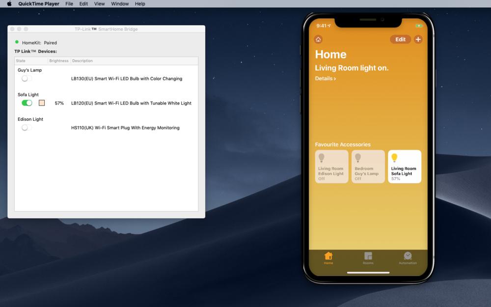 Using-screenshot.png