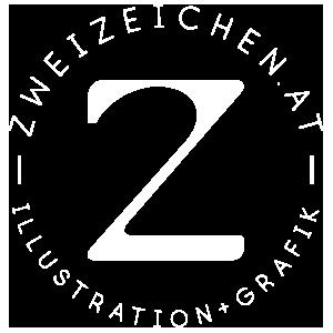 ZZ_logo_weiß.png