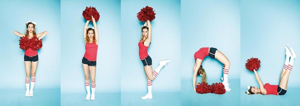 Banner-Cheerleader-mijou.jpg