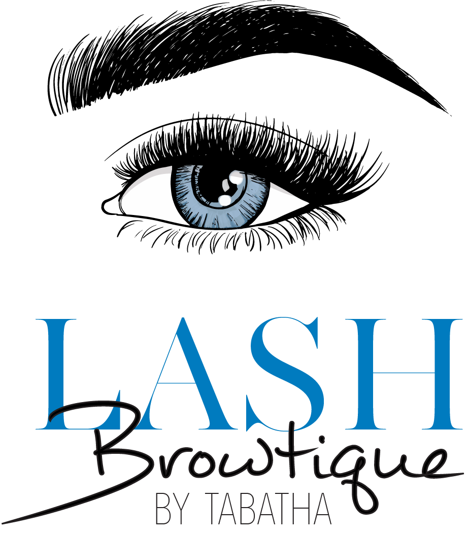 Lash Browtique by Tabatha