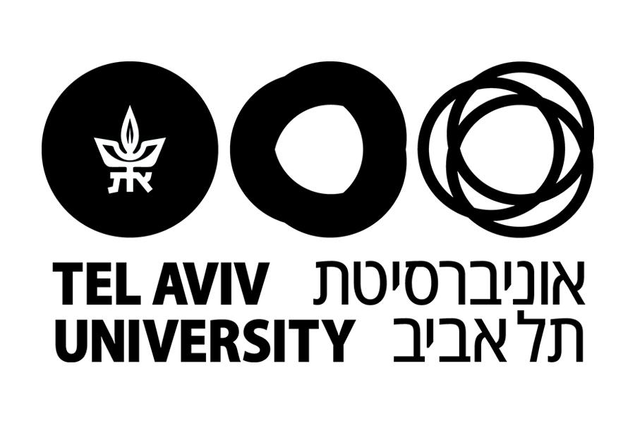 Tel Aviv, Israel    View Profile ⤑