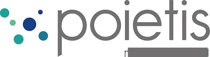 ConsortiumPartner-Poietis-Transparent-Cropped.png