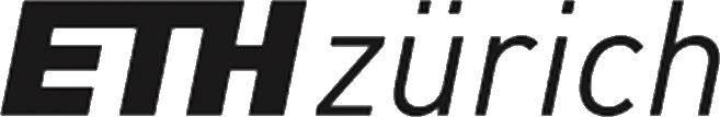 ConsortiumPartner-ETHZurich-Transparent-Cropped.png