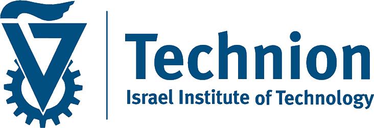 ConsortiumPartner-Technion-Transparent-Cropped.png