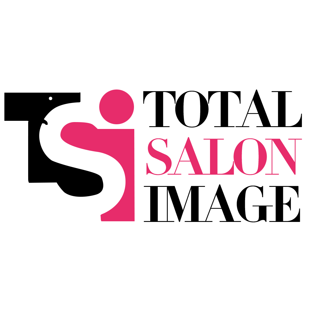 Total Salon Image