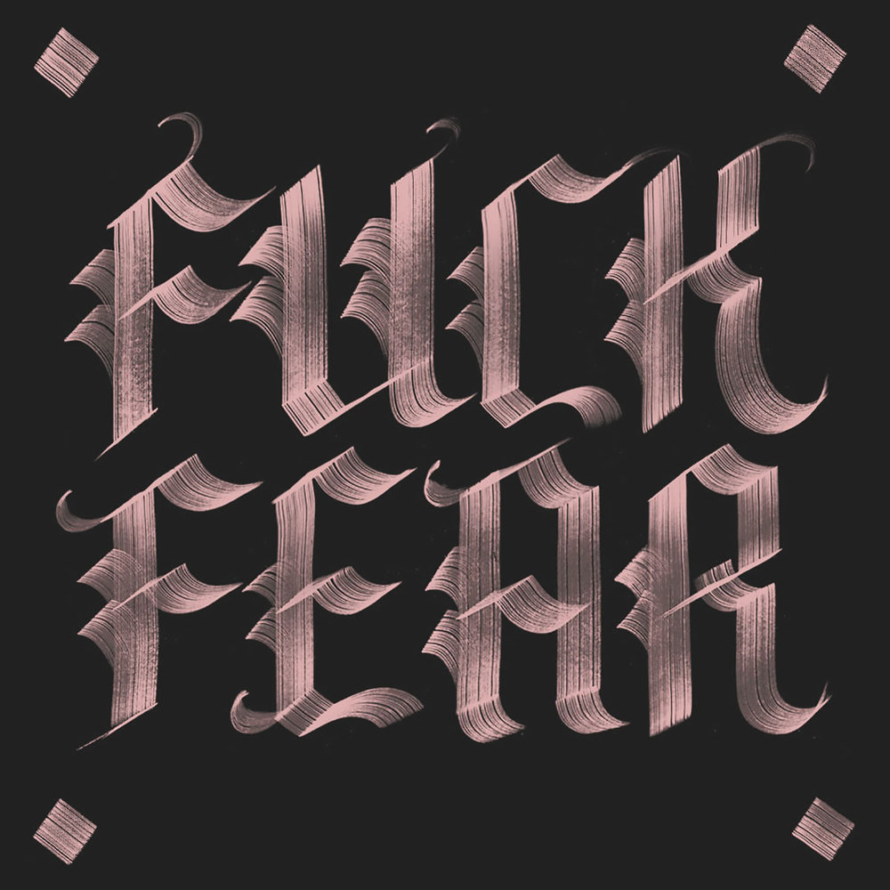 Fuck Fear3_lower.jpg