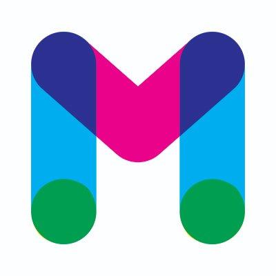 macdowell logo.jpg