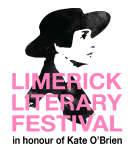 Follow Me To Ground receives the 2019 Kate O'Brien Award.  The Kate O'Brien Award was established in 2015 and celebrates new Irish writing by a female author. The 2019 shortlisted nominees wereEileen Battersby's  Teethmarks On My Tongue,  Rebecca O'Connor's  He is Mine And I Have No Other,  Caroline O'Donoghue's  Promising Young Women and  Dervla McTiernan's  The Ruin.   Previous years' winners include Sara Baume, Sally Rooney and Lisa Harding.