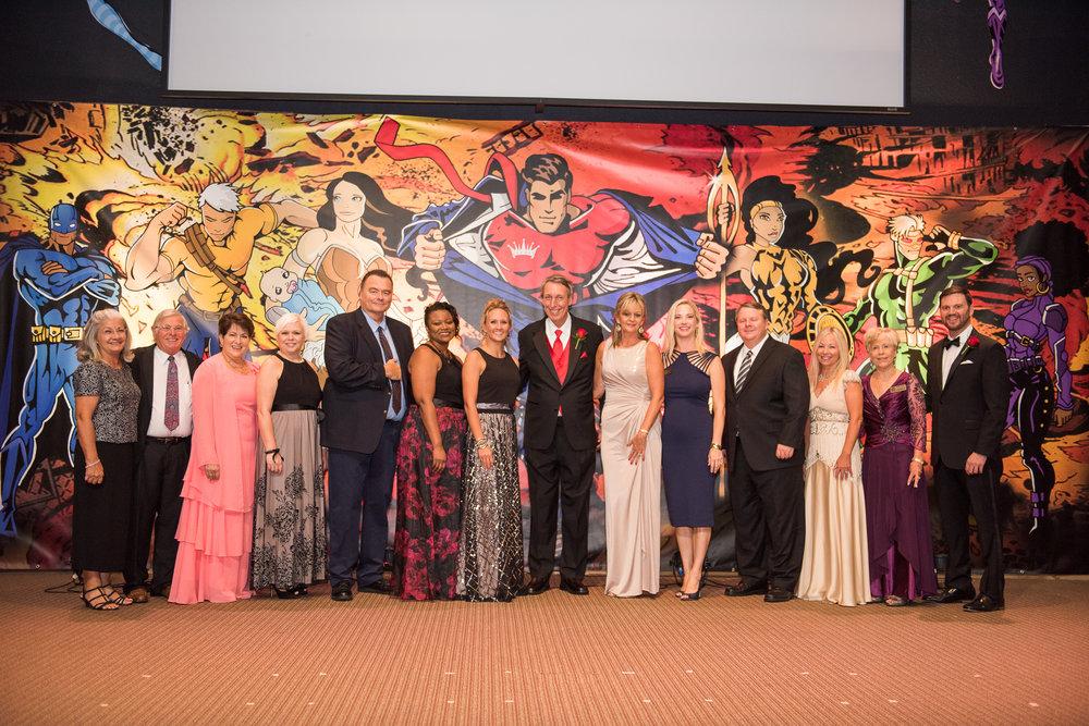 2018-09-27-CFC-AwardsGala-0044.jpg