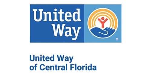 UWCF_logo_wp_500X500.jpg