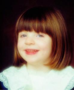 Kinsley Cox 1997-2002