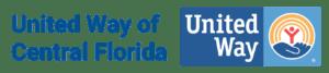 UWCF-Logo-300x67-2.png
