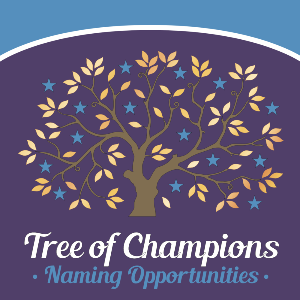 tree of champs.png