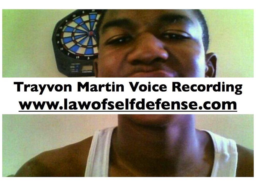 Trayvon-voice-pic-2.002.jpg