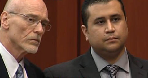 George-Zimmerman-with-Don-West-stating-no-more-witnesses.jpg