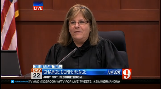 Judge-Nelson-7-11-13.png