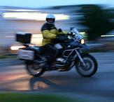 148670438_endurancerider-609277595-O.jpg