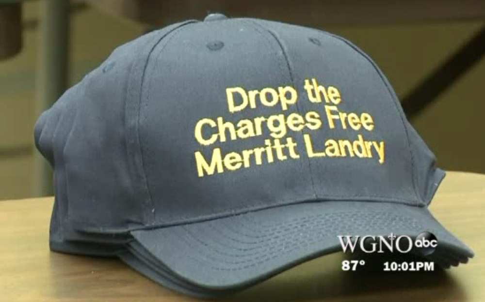 Landry-Hat.png