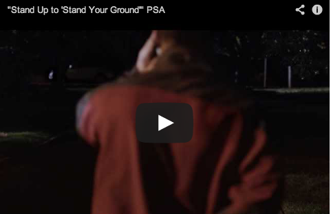 CSGV-video.png