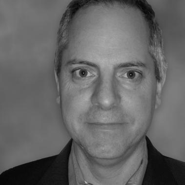 AndrewBranca.png