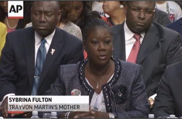 Senate-Hearing-Stand-Your-Ground-Sybrina-Fulton.jpg