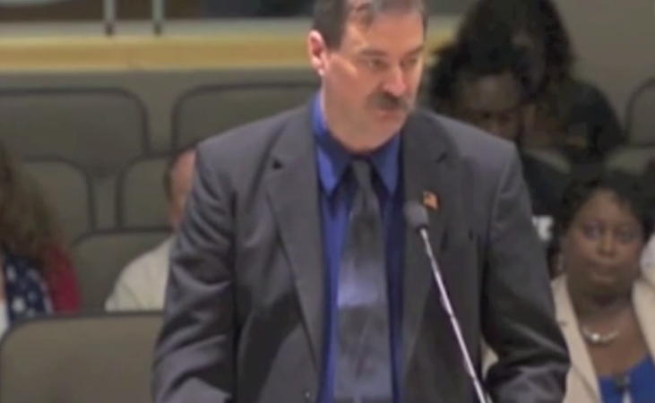 Henry-testifying-against-HB-4003.png