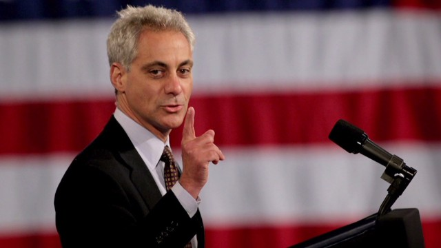 131030162329-lead-intv-rahm-emanuel-obamacare-rollout-00001012-horizontal-gallery.jpg