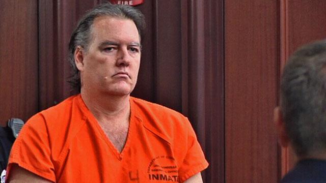 Michael-Dunn-in-court.jpg