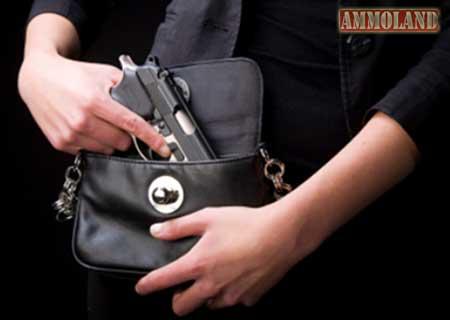 Self-Defense-Gun.jpg