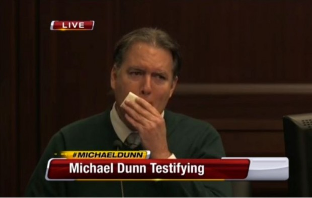 Michael-Dunn-Testifying-620x394.jpg