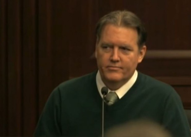 Michael-Dunn-Testifying-I-thought-I-was-going-to-be-killed-617x442.jpg