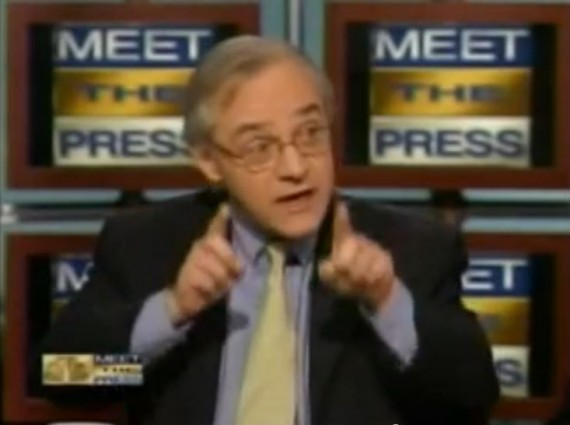 E.J.-Dionne-Meet-the-Press-2010-re-Obamacare-Reconciliation-Process-570x425.jpg