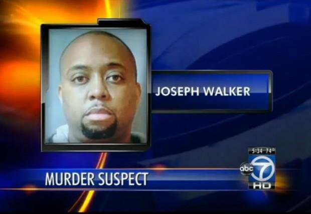 Joseph-Walker-Road-Rage-Murder-Suspect-620x427.jpg