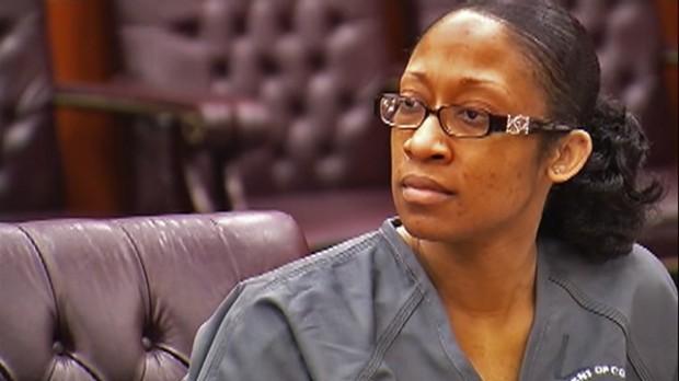 Marissa-Alexander-sentenced-620x348.jpg